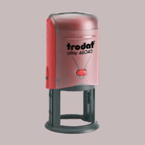 Timbro Trodat Printy 46045