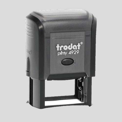 Timbro Trodat 4929
