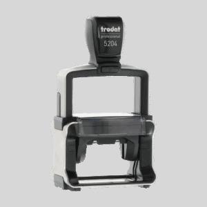 Timbro Trodat Professional 5204 (56×26 mm)