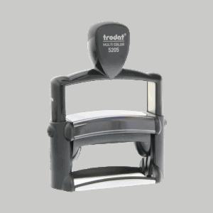 Timbro Trodat Professional 5205 (68×24 mm)