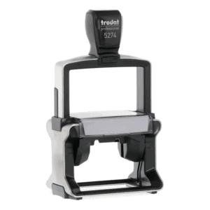 Timbro Trodat Professional 5274 (60×40 mm)