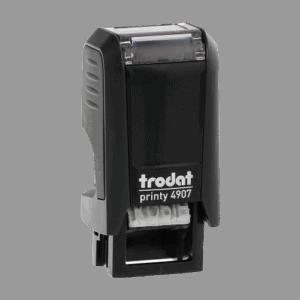 Timbro Trodat Printy 4907