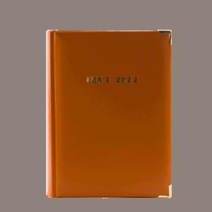 Agenda Legale LEX 2 – 2022