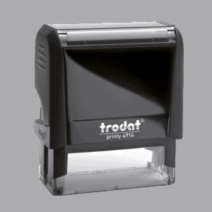 Timbro Trodat Printy 4914
