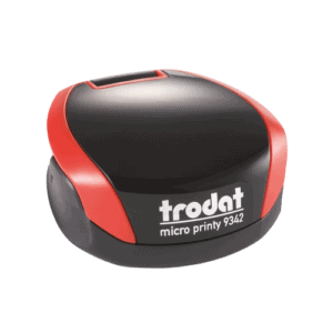 Timbro Trodat Micro Printy 9342