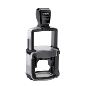Timbro Trodat Professional 52045 ( Ø 42 mm)