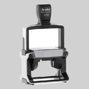 Timbro Trodat Professional 5208 (68x47mm)