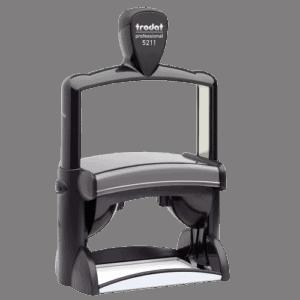 Timbro Trodat Professional 5211 (85×55 mm)