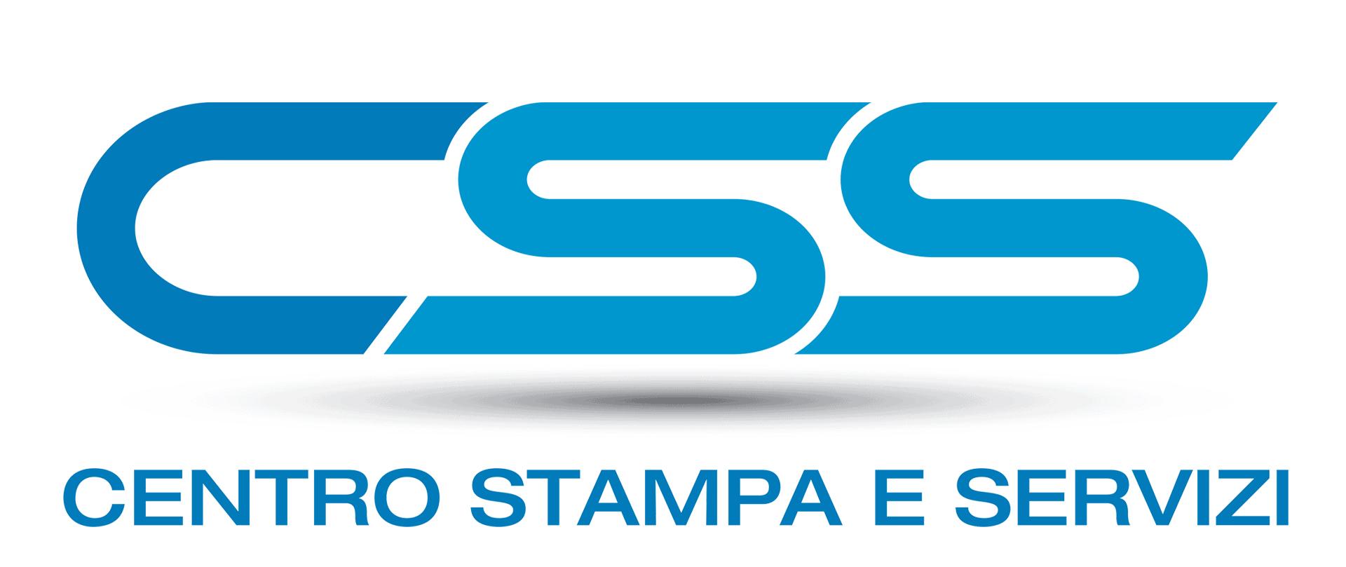Centro Stampa e Servizi